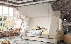 Most Amazing Luxury Brands for Kids from Maison et Objet 2017 ➤ Discover the season's newest designs and inspirations for your kids. Visit us at www.kidsbedroomideas.eu #KidsBedroomIdeas #KidsBedrooms #KidsBedroomDesigns @KidsBedroomBlog