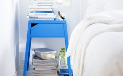 Scandinavian Nightstands For Kids Bedroom You'll Love ➤ Discover the season's newest designs and inspirations for your kids. Visit us at kidsbedroomideas.eu #KidsBedroomIdeas #KidsBedrooms #KidsBedroomDesigns @KidsBedroomBlog Nightstands For Kids Bedroom Scandinavian Nightstands For Kids Bedroom You'll Love Scandinavian Nightstands For Kids Bedroom You   ll Love Cover 240x150