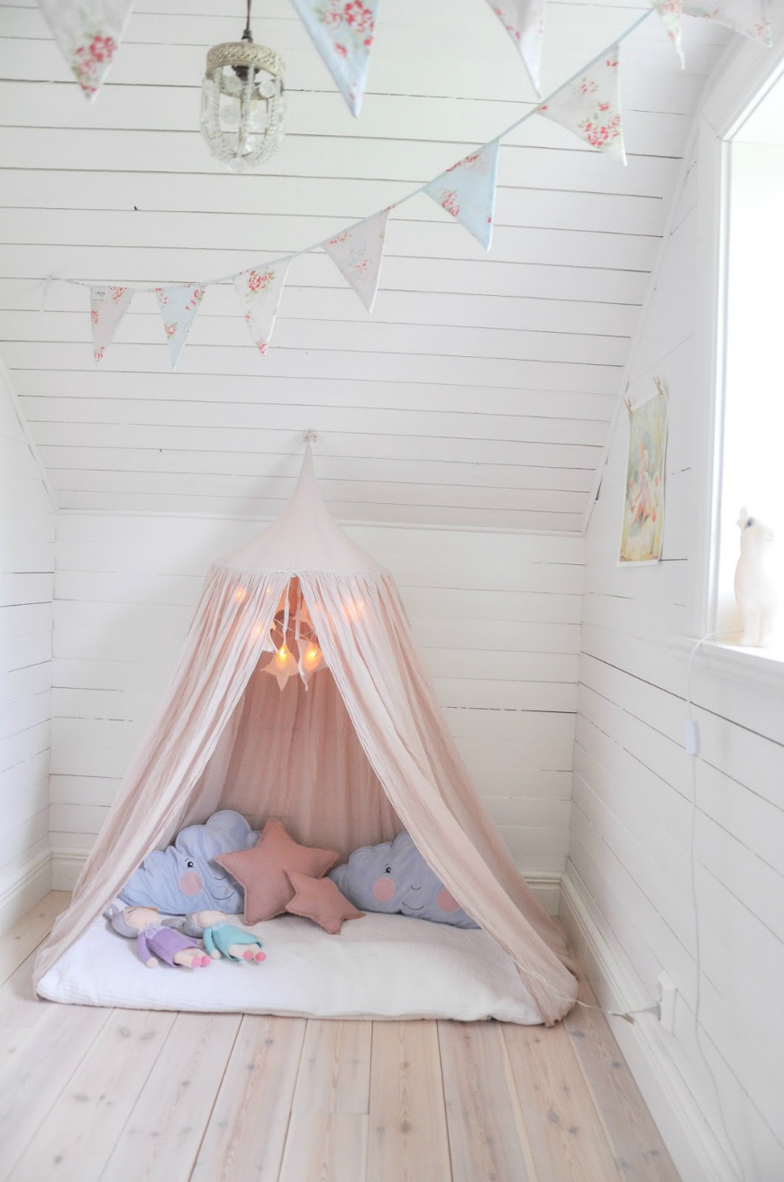 Spring Trends 20198: The Best Pastel Kids Room Ideas to Inspire You spring trends 2019 Spring Trends 2019: The Best Pastel Kids Room Ideas to Inspire You Spring Trends 2017 The Best Pastel Kids Room Ideas to Inspire You 1