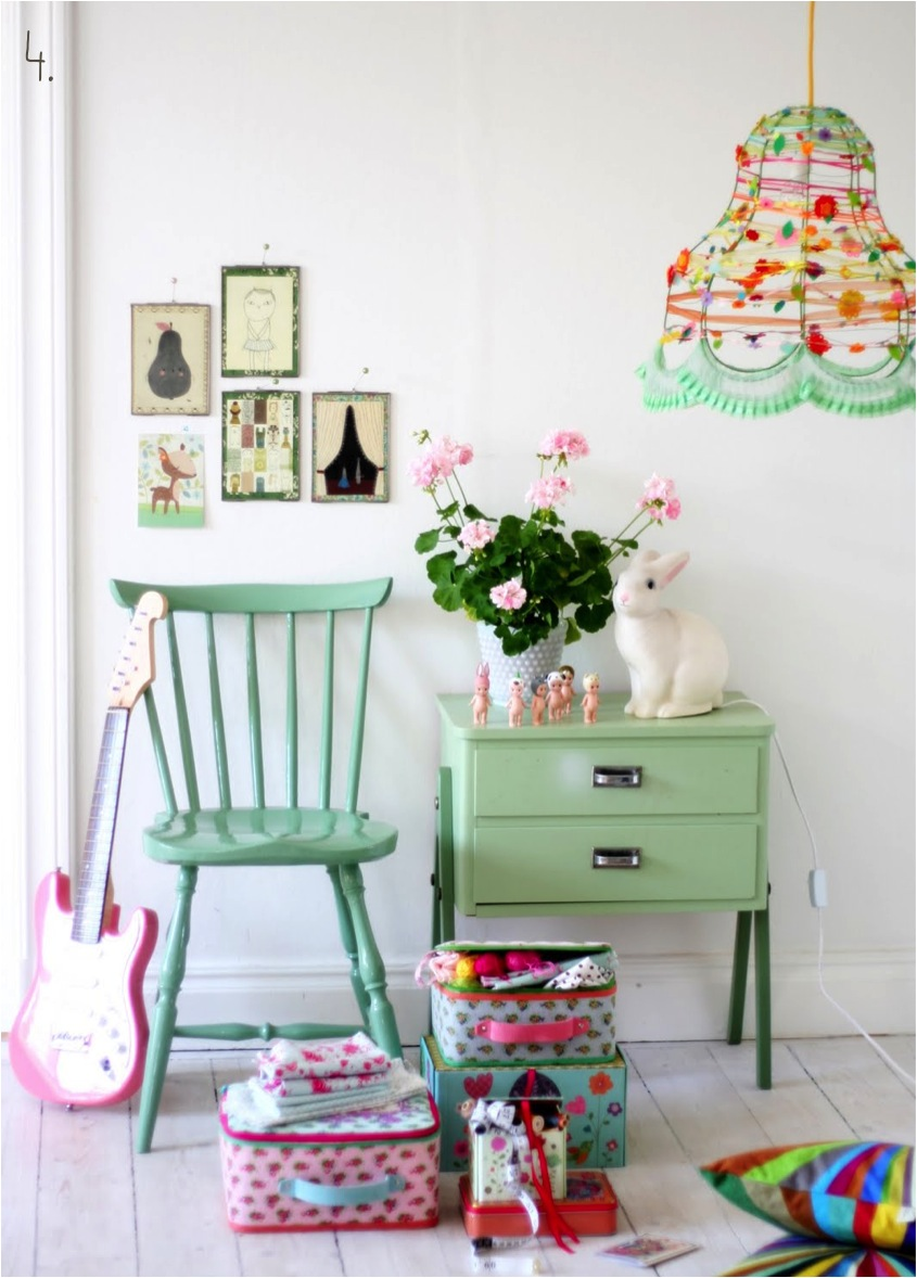 Spring Trends 20198: The Best Pastel Kids Room Ideas to Inspire You spring trends 2019 Spring Trends 2019: The Best Pastel Kids Room Ideas to Inspire You Spring Trends 2017 The Best Pastel Kids Room Ideas to Inspire You 10
