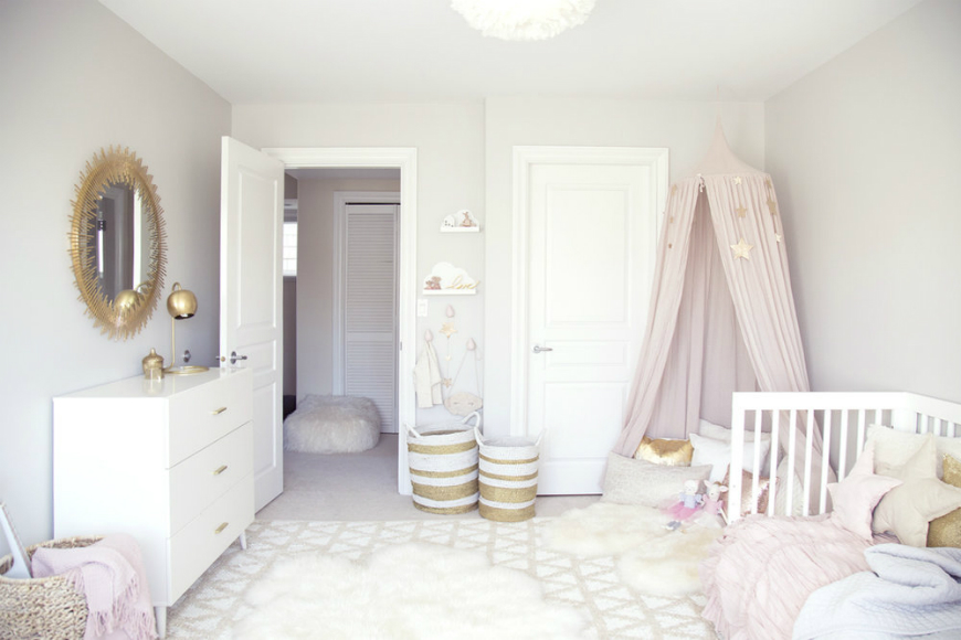 Sebastian Herkner spring trends 2019 Spring Trends 2019: The Best Pastel Kids Room Ideas to Inspire You Spring Trends 2017 The Best Pastel Kids Room Ideas to Inspire You 8