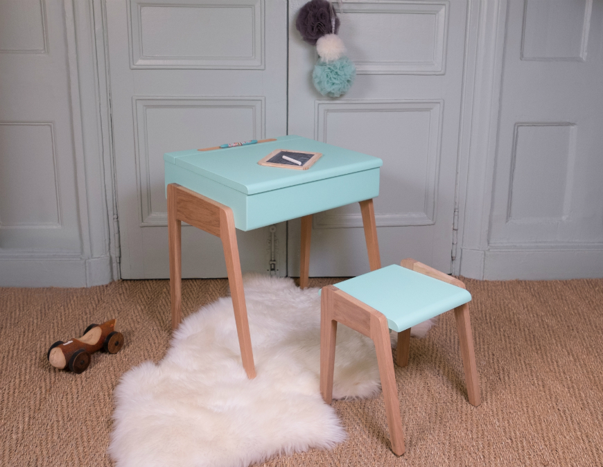 The Best Furniture Brands For Kids To Visit At Maison et Objet 2017 ➤ Discover the season's newest designs and inspirations for your kids. Visit us at kidsbedroomideas.eu #KidsBedroomIdeas #KidsBedrooms #KidsBedroomDesigns @KidsBedroomBlog maison et objet 2017 The Best Furniture Brands For Kids To Visit At Maison et Objet 2017 The Best Furniture Brands For Kids To Visit At Maison et Objet 2017 2