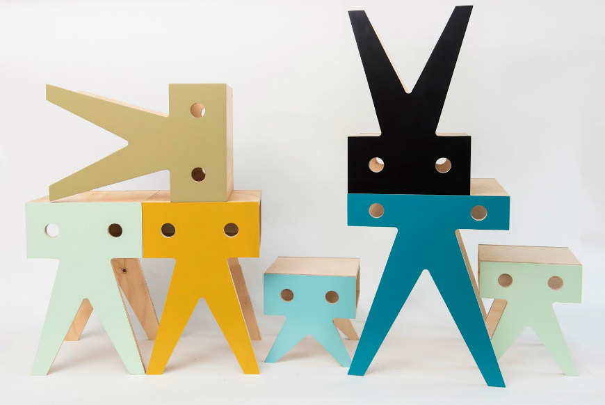The Best Furniture Brands For Kids To Visit At Maison et Objet 2017 ➤ Discover the season's newest designs and inspirations for your kids. Visit us at kidsbedroomideas.eu #KidsBedroomIdeas #KidsBedrooms #KidsBedroomDesigns @KidsBedroomBlog maison et objet 2017 The Best Furniture Brands For Kids To Visit At Maison et Objet 2017 The Best Furniture Brands For Kids To Visit At Maison et Objet 2017 5