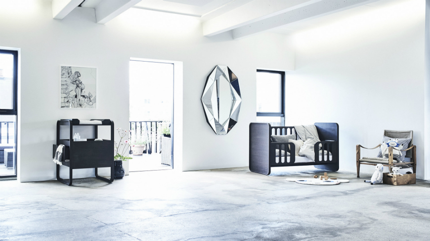 The Best Furniture Brands For Kids To Visit At Maison et Objet 2017 ➤ Discover the season's newest designs and inspirations for your kids. Visit us at kidsbedroomideas.eu #KidsBedroomIdeas #KidsBedrooms #KidsBedroomDesigns @KidsBedroomBlog maison et objet 2017 The Best Furniture Brands For Kids To Visit At Maison et Objet 2017 The Best Furniture Brands For Kids To Visit At Maison et Objet 2017 7