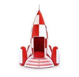 maison et objet 2017 The Best Furniture Brands For Kids To Visit At Maison et Objet 2017 rocky rocket detail circu magical furniture 01 300x292