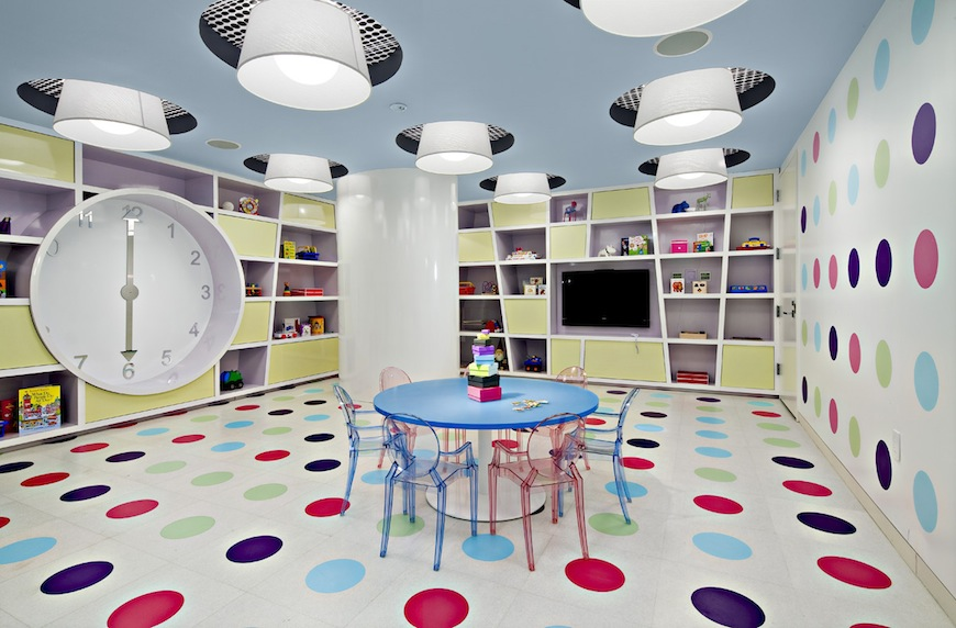 10 Super Cool Kids Playroom Design Ideas That Usher In Colorful Joy ➤ Discover the season's newest designs and inspirations for your kids. Visit us at www.kidsbedroomideas.eu #KidsBedroomIdeas #KidsBedrooms #KidsBedroomDesigns @KidsBedroomBlog kids playroom ideas 10 Super Cool Kids Playroom Ideas That Usher In Colorful Joy 10 Super Cool Kids Playroom Ideas That Usher In Colorful Joy 1
