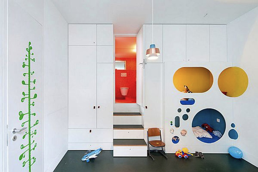 10 Super Cool Kids Playroom Design Ideas That Usher In Colorful Joy ➤ Discover the season's newest designs and inspirations for your kids. Visit us at www.kidsbedroomideas.eu #KidsBedroomIdeas #KidsBedrooms #KidsBedroomDesigns @KidsBedroomBlog kids playroom ideas 10 Super Cool Kids Playroom Ideas That Usher In Colorful Joy 10 Super Cool Kids Playroom Ideas That Usher In Colorful Joy 10