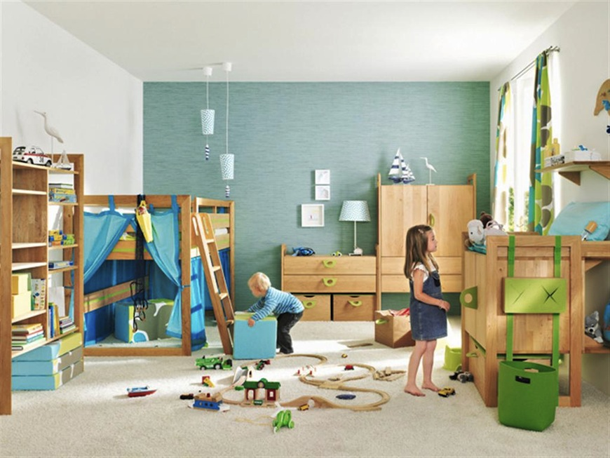 10 Super Cool Kids Playroom Design Ideas That Usher In Colorful Joy ➤ Discover the season's newest designs and inspirations for your kids. Visit us at www.kidsbedroomideas.eu #KidsBedroomIdeas #KidsBedrooms #KidsBedroomDesigns @KidsBedroomBlog kids playroom ideas 10 Super Cool Kids Playroom Ideas That Usher In Colorful Joy 10 Super Cool Kids Playroom Ideas That Usher In Colorful Joy 5