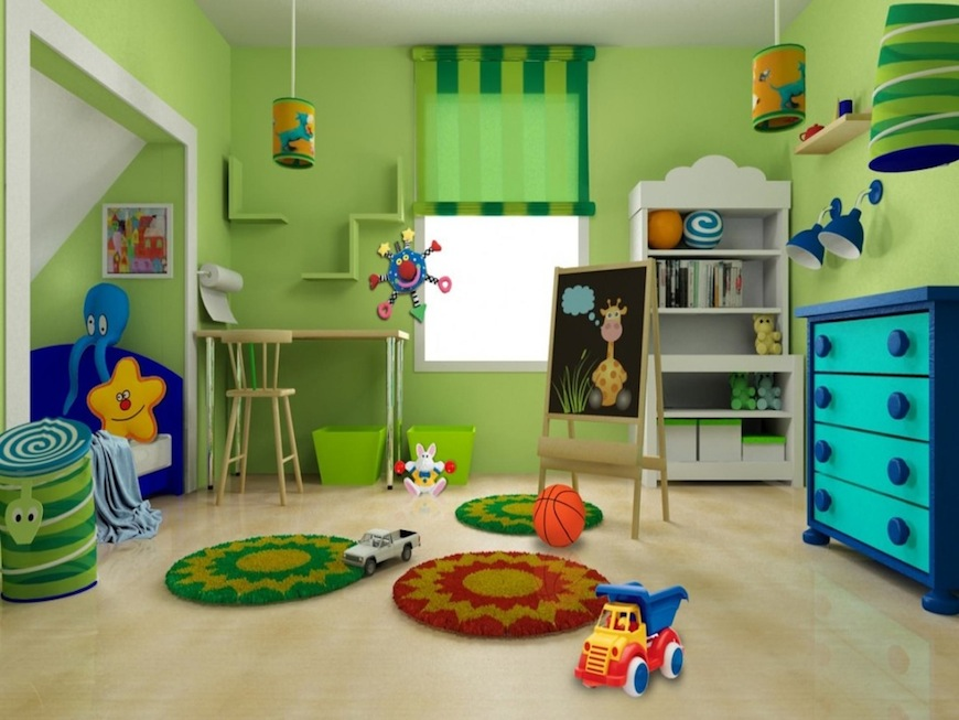 10 Super Cool Kids Playroom Ideas That Usher In Colorful Joy ➤ Discover the season's newest designs and inspirations for your kids. Visit us at www.kidsbedroomideas.eu #KidsBedroomIdeas #KidsBedrooms #KidsBedroomDesigns @KidsBedroomBlog kids playroom ideas 10 Super Cool Kids Playroom Ideas That Usher In Colorful Joy 10 Super Cool Kids Playroom Ideas That Usher In Colorful Joy 6