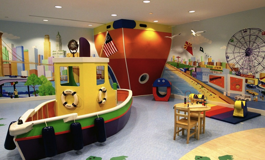 10 Super Cool Kids Playroom Design Ideas That Usher In Colorful Joy ➤ Discover the season's newest designs and inspirations for your kids. Visit us at www.kidsbedroomideas.eu #KidsBedroomIdeas #KidsBedrooms #KidsBedroomDesigns @KidsBedroomBlog kids playroom ideas 10 Super Cool Kids Playroom Ideas That Usher In Colorful Joy 10 Super Cool Kids Playroom Ideas That Usher In Colorful Joy 9