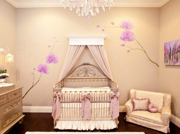 5 Celebrity Kids' Rooms To Inspire You Today ➤ Discover the season's newest designs and inspirations for your kids. Visit us at www.kidsbedroomideas.eu #KidsBedroomIdeas #KidsBedrooms #KidsBedroomDesigns @KidsBedroomBlog