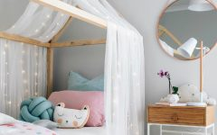 Amazing Dossel Beds For Kids Bedroom You'll Love ➤ Discover the season's newest designs and inspirations for your kids. Visit us at kidsbedroomideas.eu #KidsBedroomIdeas #KidsBedrooms #KidsBedroomDesigns @KidsBedroomBlog dossel beds for kids bedroom Amazing Dossel Beds For Kids Bedroom You'll Love Amazing Dossel Beds For Kids Bedroom You   ll Love Cover 240x150