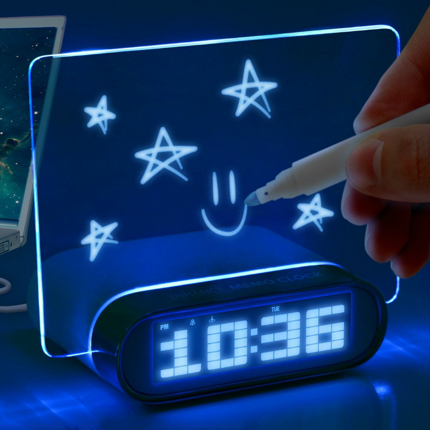 Awesome Alarm Clocks For Kids That Are True Décor Pieces ➤ Discover the season's newest designs and inspirations for your kids. Visit us at www.kidsbedroomideas.eu #KidsBedroomIdeas #KidsBedrooms #KidsBedroomDesigns @KidsBedroomBlog alarm clocks for kids Awesome Alarm Clocks For Kids That Are True Décor Pieces Awesome Alarm Clocks For Kids That Are True D  cor Pieces 3