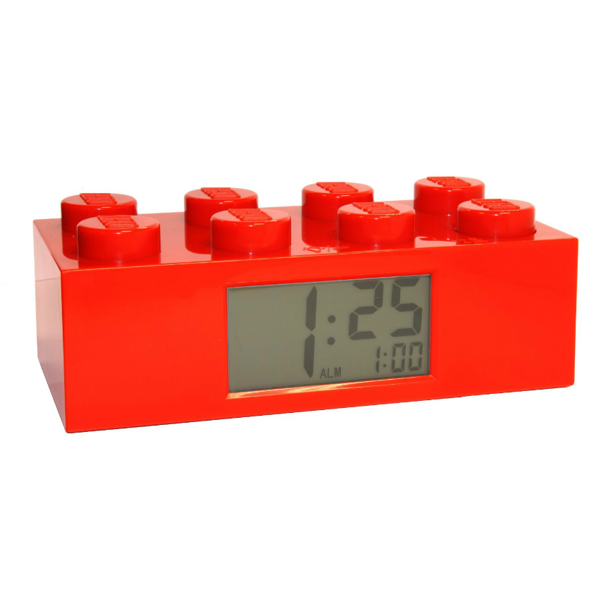 Awesome Alarm Clocks For Kids That Are True Décor Pieces ➤ Discover the season's newest designs and inspirations for your kids. Visit us at www.kidsbedroomideas.eu #KidsBedroomIdeas #KidsBedrooms #KidsBedroomDesigns @KidsBedroomBlog alarm clocks for kids Awesome Alarm Clocks For Kids That Are True Décor Pieces Awesome Alarm Clocks For Kids That Are True D  cor Pieces 5
