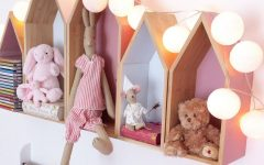 Cute Lighting Ideas for Kids Room ➤ Discover the season's newest designs and inspirations for your kids. Visit us at www.kidsbedroomideas.eu #KidsBedroomIdeas #KidsBedrooms #KidsBedroomDesigns @KidsBedroomBlogCute Lighting Ideas for Kids Room ➤ Discover the season's newest designs and inspirations for your kids. Visit us at www.kidsbedroomideas.eu #KidsBedroomIdeas #KidsBedrooms #KidsBedroomDesigns @KidsBedroomBlog