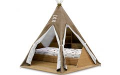 How To Style Kids Teepee Bedroom Like A Pro ➤ Discover the season's newest designs and inspirations for your kids. Visit us at www.kidsbedroomideas.eu #KidsBedroomIdeas #KidsBedrooms #KidsBedroomDesigns @KidsBedroomBlog kids teepee bedroom How To Style Kids Teepee Bedroom Like A Pro How To Style Kids Teepee Bedroom Like A Pro Cover 240x150