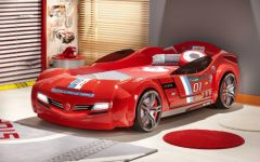 Kids Bedroom Furniture: Car-Shaped Beds ➤ Discover the season's newest designs and inspirations for your kids. Visit us at www.kidsbedroomideas.eu #KidsBedroomIdeas #KidsBedrooms #KidsBedroomDesigns @KidsBedroomBlog car-shaped beds Kids Bedroom Furniture: Car-Shaped Beds Kids Bedroom Furniture Car Shaped Beds Cover 240x150