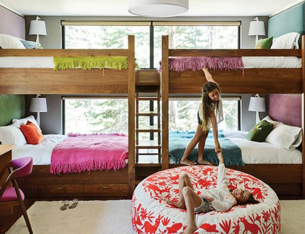 Kids Bedroom Furniture: The Perfect Pouf Chairs for Kids Room ➤ Discover the season's newest designs and inspirations for your kids. Visit us at kidsbedroomideas.eu #KidsBedroomIdeas #KidsBedrooms #KidsBedroomDesigns @KidsBedroomBlog kids bedroom furniture Kids Bedroom Furniture: The Perfect Pouffe Chairs for Kids Room Kids Bedroom Furniture The Perfect Pouf Chairs for Kids Room 5 600x460