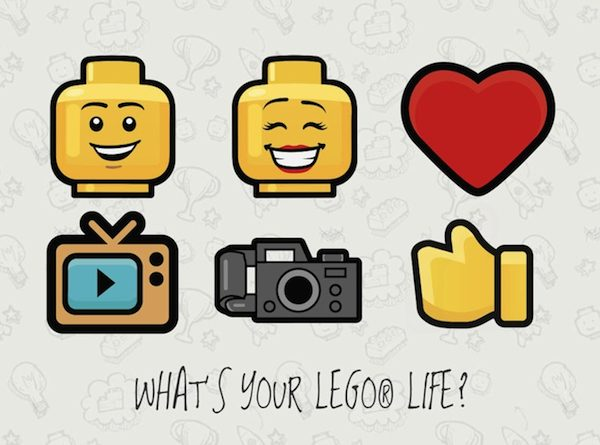 Lego Releases Lego Life - a Social Network for the Little Ones ➤ Discover the season's newest designs and inspirations for your kids. Visit us at www.kidsbedroomideas.eu #KidsBedroomIdeas #KidsBedrooms #KidsBedroomDesigns @KidsBedroomBlog lego life Lego Releases Lego Life – a Social Network for the Little Ones Lego Releases Lego Life a Social Network for the Little Ones 600x445