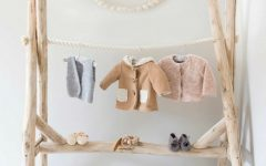 scandinavian wardrobes for kids room Scandinavian Wardrobes For Kids Room You'll Fall In Love With Scandinavian Wardrobes For Kids Room You   ll Fall In Love With 1 240x150