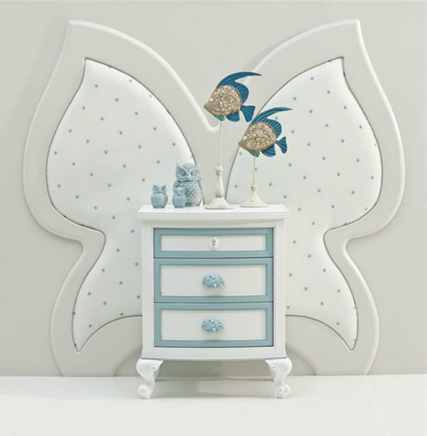 The Best Nightstands You'll See at Salone del Mobile 2017 ➤ Discover the season's newest designs and inspirations for your kids. Visit us at www.kidsbedroomideas.eu #KidsBedroomIdeas #KidsBedrooms #KidsBedroomDesigns @KidsBedroomBlog salone del mobile 2017 The Best Nightstands You'll See at Salone del Mobile 2017 The Best Nightstands You   ll See at Salone del Mobile 2017 3