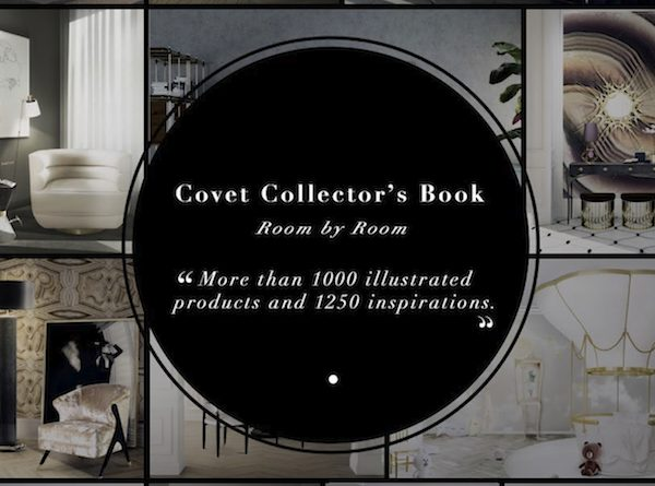 The Ultimate Design Bible: Download Now Covet Collector's Book ➤ Discover the season's newest designs and inspirations for your kids. Visit us at www.kidsbedroomideas.eu #KidsBedroomIdeas #KidsBedrooms #KidsBedroomDesigns @KidsBedroomBlog
