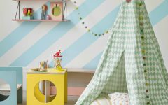 5 Creative Decorating Tips on How To Use Paint in Your Kids Room ➤ Discover the season's newest designs and inspirations for your kids. Visit us at www.kidsbedroomideas.eu #KidsBedroomIdeas #KidsBedrooms #KidsBedroomDesigns @KidsBedroomBlog kids room 5 Creative Decorating Tips on How To Use Paint in Your Kids Room 5 Creative Decorating Tips on How To Use Paint in Your Kids Room Cover 240x150