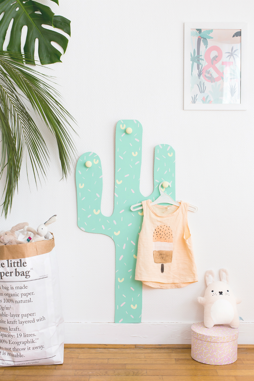 Kids Bedroom Ideas Filled with the Cutest Wall Hangers Ever ➤ Discover the season's newest designs and inspirations for your kids. Visit us at www.kidsbedroomideas.eu #KidsBedroomIdeas #KidsBedrooms #KidsBedroomDesigns @KidsBedroomBlog