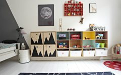 Kids Bedroom Ideas: Unique Storage Solutions To Inspire You ➤ Discover the season's newest designs and inspirations for your kids. Visit us at www.kidsbedroomideas.eu #KidsBedroomIdeas #KidsBedrooms #KidsBedroomDesigns @KidsBedroomBlog kids bedroom ideas Kids Bedroom Ideas: Unique Storage Solutions To Inspire You Kids Bedroom Ideas Unique Storage Solutions To Inspire You Cover 240x150