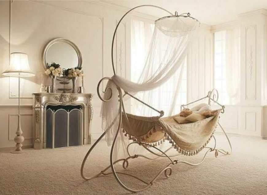The 5 Best Baby Cribs to Inspire You Today ➤ Discover the season's newest designs and inspirations for your kids. Visit us at www.kidsbedroomideas.eu #KidsBedroomIdeas #KidsBedrooms #KidsBedroomDesigns @KidsBedroomBlog best baby cribs The 5 Best Baby Cribs to Inspire You Today The 5 Best Baby Cribs to Inspire You Today 4