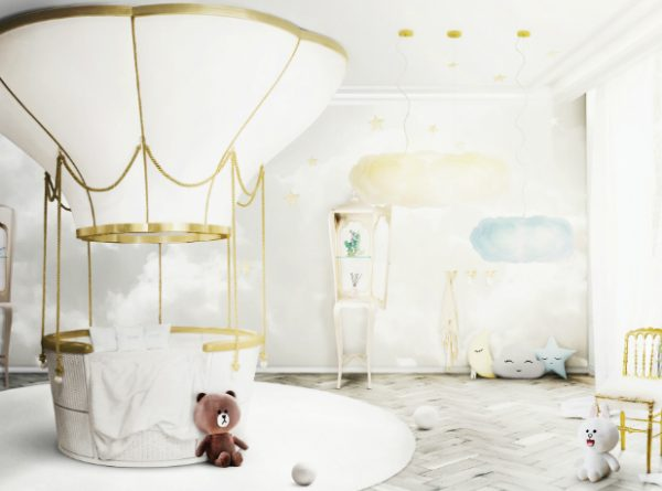 How to Create the Perfect Fantasy-Themed Kids Bedroom ➤ Discover the season's newest designs and inspirations for your kids. Visit us at www.kidsbedroomideas.eu #KidsBedroomIdeas #KidsBedrooms #KidsBedroomDesigns @KidsBedroomBlog