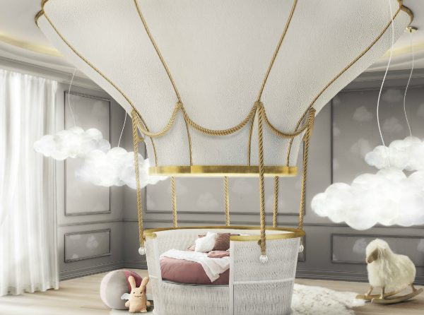 Get a Dreamy Kids Bedroom Décor with New Circu Fantasy Air Collection ➤ Discover the season's newest designs and inspirations for your kids. Visit us at www.kidsbedroomideas.eu #KidsBedroomIdeas #KidsBedrooms #KidsBedroomDesigns @KidsBedroomBlog kids bedroom décor Get a Dreamy Kids Bedroom Décor with New Circu Fantasy Air Collection Get a Dreamy Kids Bedroom D  cor with New Circu Fantasy Air Collection Cover 600x446