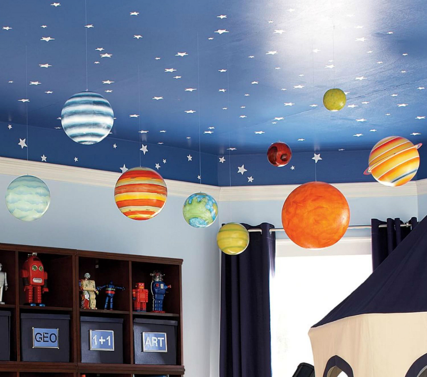 childrens bedroom lighting ideas bedroom accessories cool lighting ideas for boys 14801