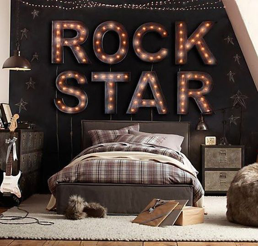 Kids Bedroom Accessories: Cool Lighting Ideas For Boys Room ➤ Discover the season's newest designs and inspirations for your kids. Visit us at www.kidsbedroomideas.eu #KidsBedroomIdeas #KidsBedrooms #KidsBedroomDesigns @KidsBedroomBlog