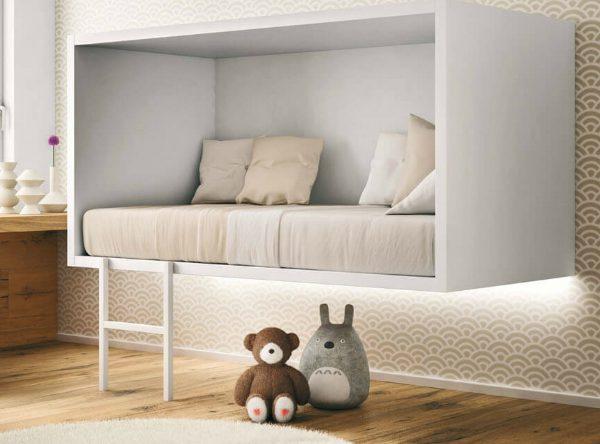 Kids Room Ideas Kids Bedroom Ideas