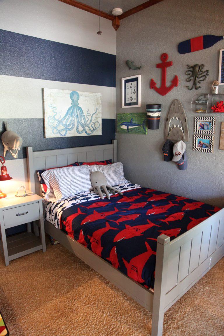 kids bedroom ideas summer room décor to inspire you