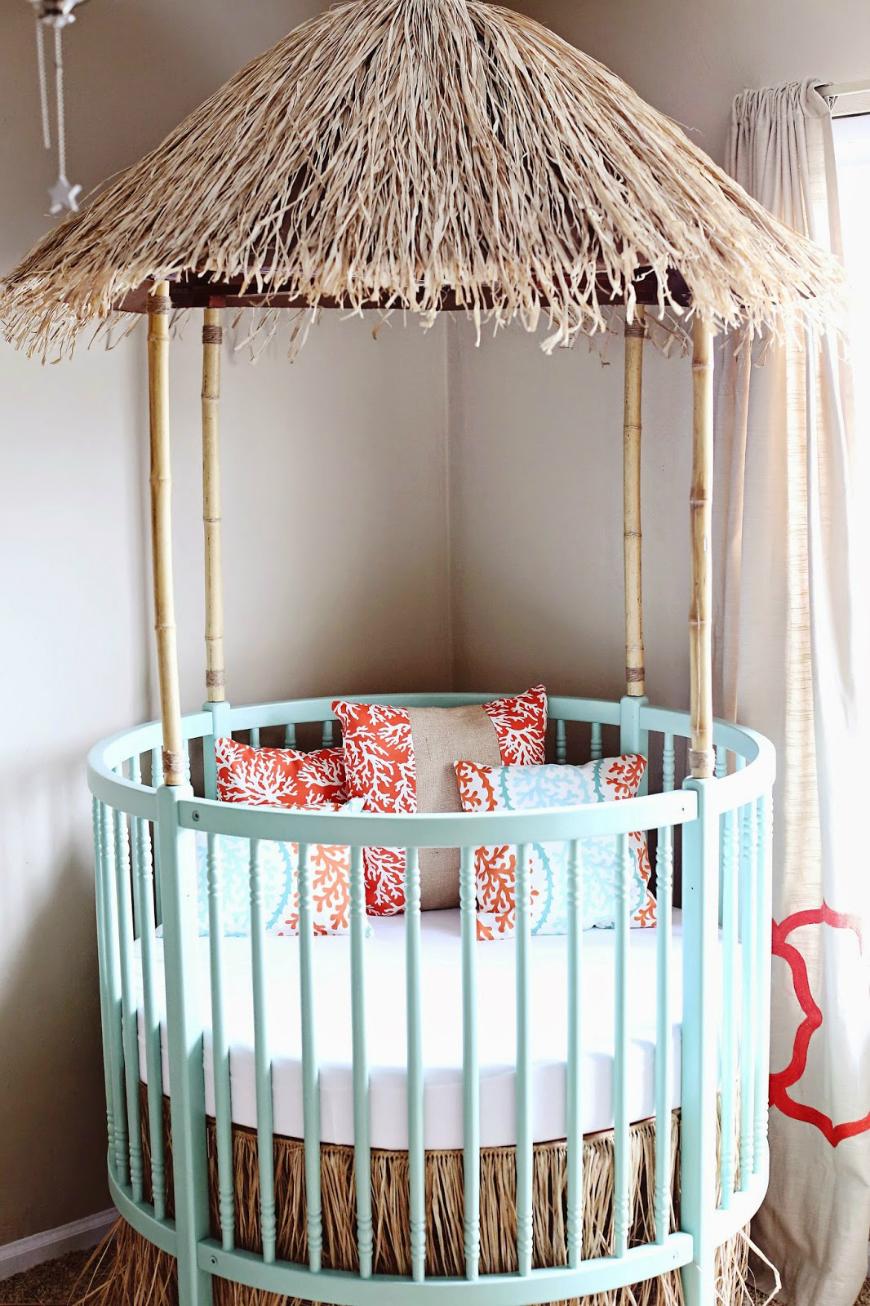 Kids Bedroom Ideas Summer Room D 233 Cor To Inspire You