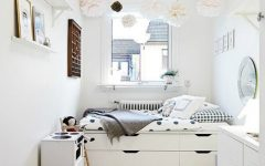 Lovely Small Kids Bedroom Ideas You Will Want to Copy ➤ Discover the season's newest designs and inspirations for your kids. Visit us at www.kidsbedroomideas.eu #KidsBedroomIdeas #KidsBedrooms #KidsBedroomDesigns @KidsBedroomBlog