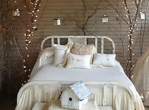The Most Enchanting Kids Bedroom Ideas To Inspire You ➤ Discover the season's newest designs and inspirations for your kids. Visit us at www.kidsbedroomideas.eu #KidsBedroomIdeas #KidsBedrooms #KidsBedroomDesigns @KidsBedroomBlog