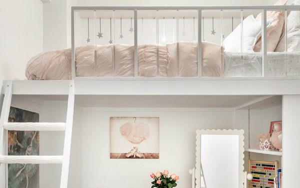 Awesome Loft Bedrooms Ideas Kids Will Love ➤ Discover the season's newest designs and inspirations for your kids. Visit us at www.kidsbedroomideas.eu #KidsBedroomIdeas #KidsBedrooms #KidsBedroomDesigns @KidsBedroomBlog