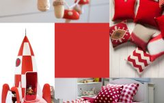 Fall Trends 2017: Grenadine Accessories For Kids Bedrooms ➤ Discover the season's newest designs and inspirations for your kids. Visit us at www.kidsbedroomideas.eu #KidsBedroomIdeas #KidsBedrooms #KidsBedroomDesigns @KidsBedroomBlog Fall Trends 2017 Fall Trends 2017: Grenadine Accessories For Kids Bedrooms Fall Trends 2017 Grenadine Accessories For Kids Bedrooms Cover 240x150