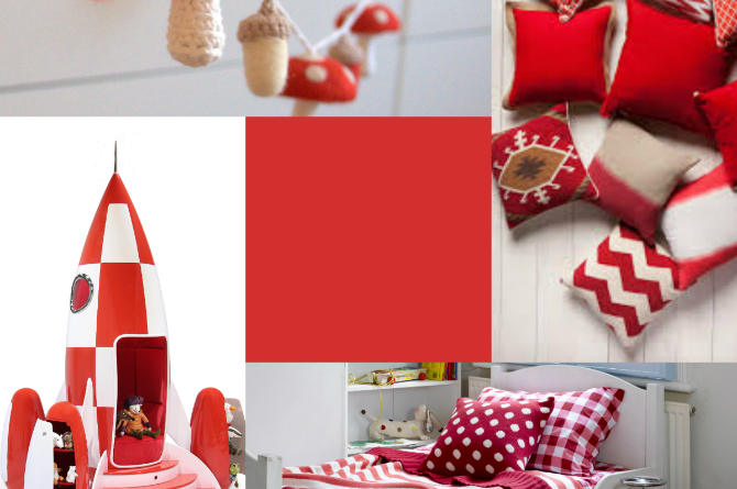 Fall Trends 2017: Grenadine Accessories For Kids Bedrooms ➤ Discover the season's newest designs and inspirations for your kids. Visit us at www.kidsbedroomideas.eu #KidsBedroomIdeas #KidsBedrooms #KidsBedroomDesigns @KidsBedroomBlog