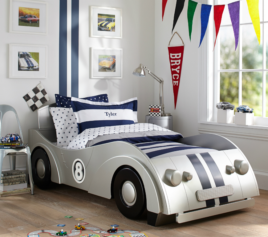 race car bedroom fantastic car themed bedrooms for boys bedroom ideas 13034