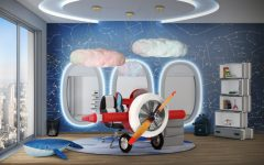 Get Inspired with These Unique Back To School Ideas by Circu ➤ Discover the season's newest designs and inspirations for your kids. Visit us at www.kidsbedroomideas.eu #KidsBedroomIdeas #KidsBedrooms #KidsBedroomDesigns @KidsBedroomBlog Back To School Ideas Get Inspired with These Unique Back To School Ideas by Circu Get Inspired with These Unique Back To School Ideas by Circu Cover 240x150
