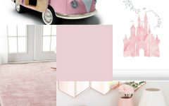 Fall Décor Trends 2017: Ballet Slipper Accessories For Kids Bedrooms ➤ Discover the season's newest designs and inspirations for your kids. Visit us at www.kidsbedroomideas.eu #KidsBedroomIdeas #KidsBedrooms #KidsBedroomDesigns @KidsBedroomBlog fall décor trends 2017 Fall Décor Trends 2017: Ballet Slipper Accessories For Kids Bedrooms Fall D  cor Trends 2017 Ballet Slipper Accessories For Kids Bedrooms Cover 240x150