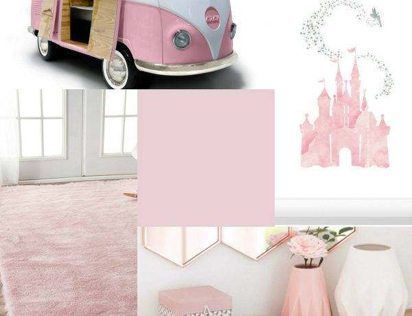 Fall Décor Trends 2017: Ballet Slipper Accessories For Kids Bedrooms ➤ Discover the season's newest designs and inspirations for your kids. Visit us at www.kidsbedroomideas.eu #KidsBedroomIdeas #KidsBedrooms #KidsBedroomDesigns @KidsBedroomBlog