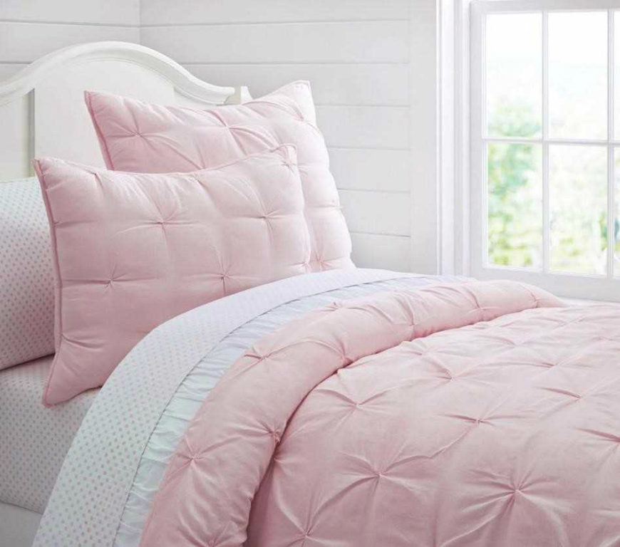 Fall Décor Trends 2017: Ballet Slipper Accessories For Kids Bedrooms ➤ Discover the season's newest designs and inspirations for your kids. Visit us at www.kidsbedroomideas.eu #KidsBedroomIdeas #KidsBedrooms #KidsBedroomDesigns @KidsBedroomBlog fall décor trends 2017 Fall Décor Trends 2017: Ballet Slipper Accessories For Kids Bedrooms Fall D  cor Trends 2017 Ballet Slipper Accessories For Kids Bedrooms 7