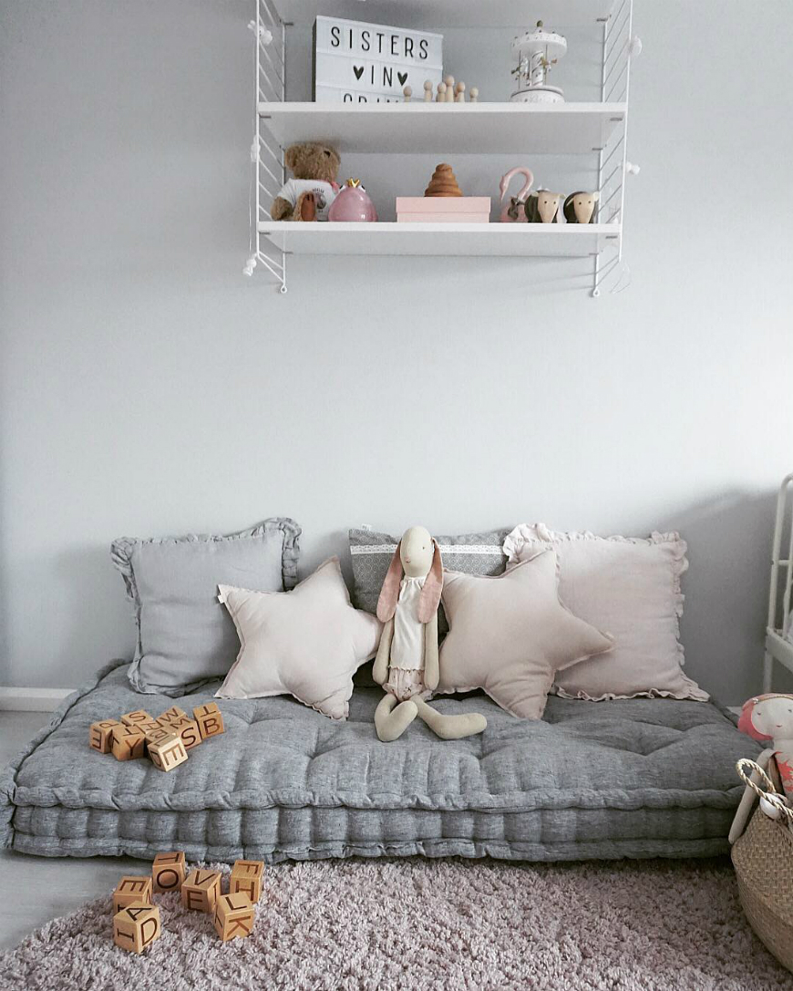 Incredible Reading Nooks For Kids That All Family Will Love ➤ Discover the season's newest designs and inspirations for your kids. Visit us at www.kidsbedroomideas.eu #KidsBedroomIdeas #KidsBedrooms #KidsBedroomDesigns @KidsBedroomBlog reading nooks for kids Incredible Reading Nooks For Kids That All Family Will Love Incredible Reading Nooks For Kids That All Family Will Love 3