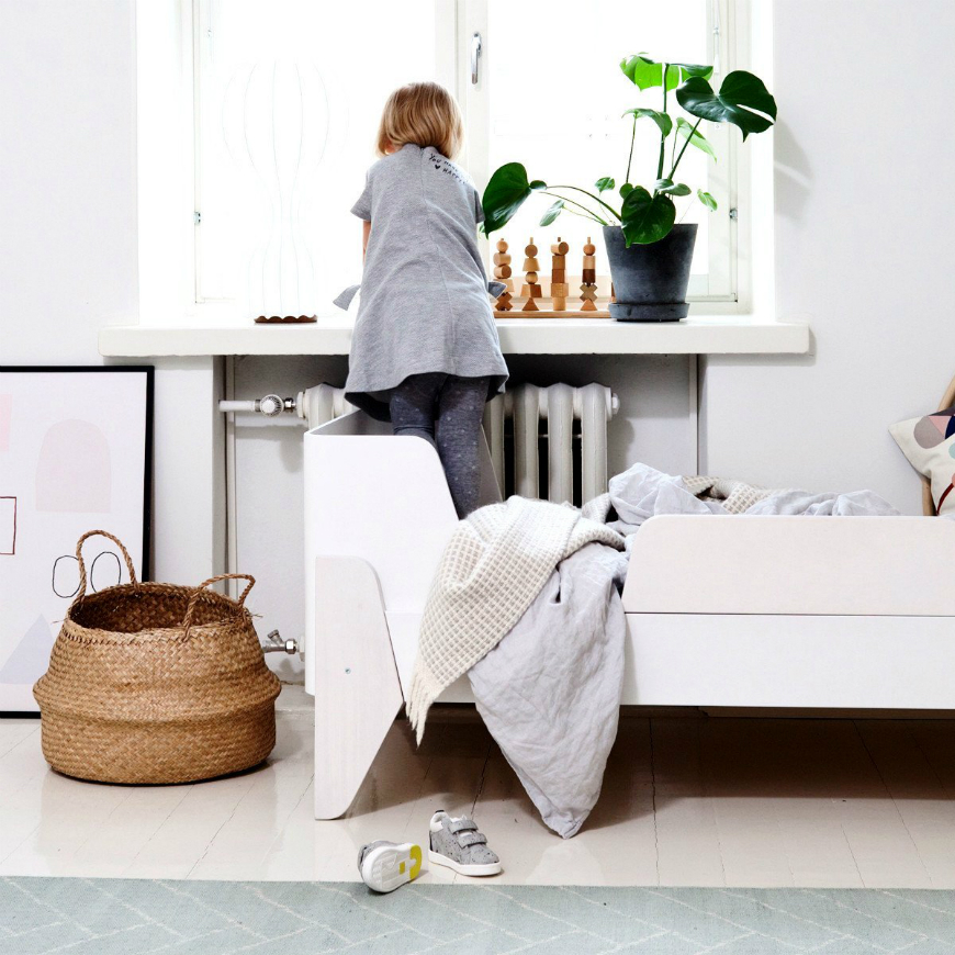Maison et Objet 2017: Best Kids Furniture to Discover This Year ➤ Discover the season's newest designs and inspirations for your kids. Visit us at www.circu.net/blog/ #KidsBedroomIdeas #CircuBlog #MagicalFurniture @CircuBlog Maison et Objet 2017 Maison et Objet 2017: Best Kids Furniture to Discover This Year Maison et Objet 2017 Best Kids Furniture to Discover This Year 3