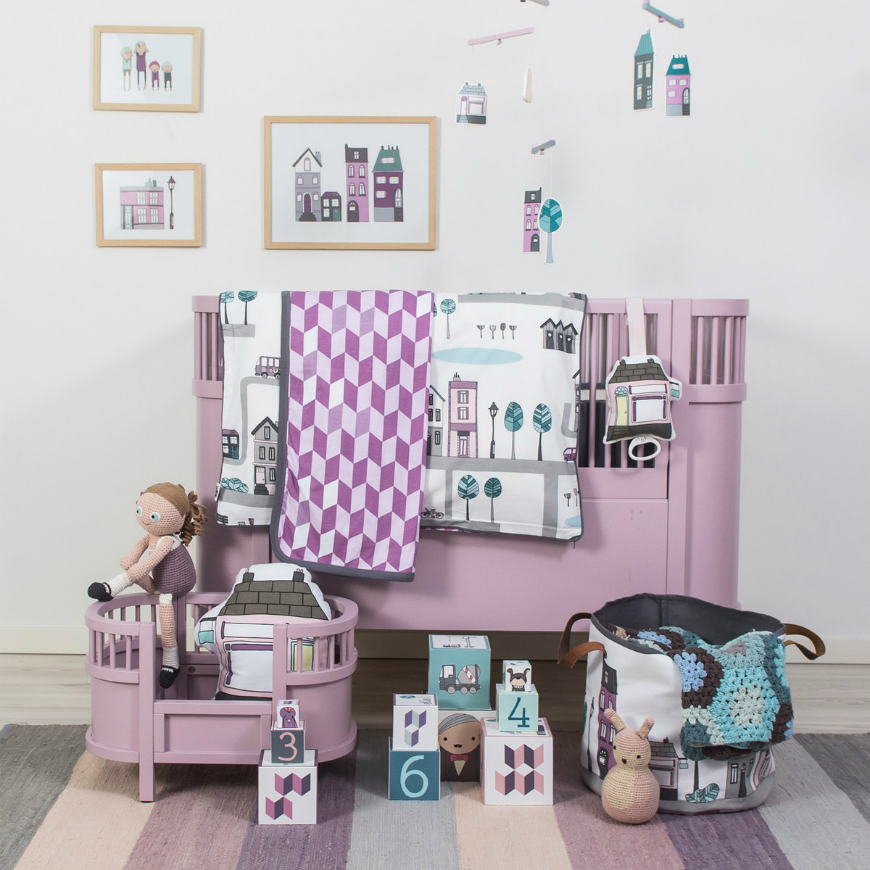 Maison et Objet 2017: Best Kids Furniture to Discover This Year ➤ Discover the season's newest designs and inspirations for your kids. Visit us at www.circu.net/blog/ #KidsBedroomIdeas #CircuBlog #MagicalFurniture @CircuBlog Maison et Objet 2017 Maison et Objet 2017: Best Kids Furniture to Discover This Year Maison et Objet 2017 Best Kids Furniture to Discover This Year 5
